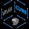 VR_AR